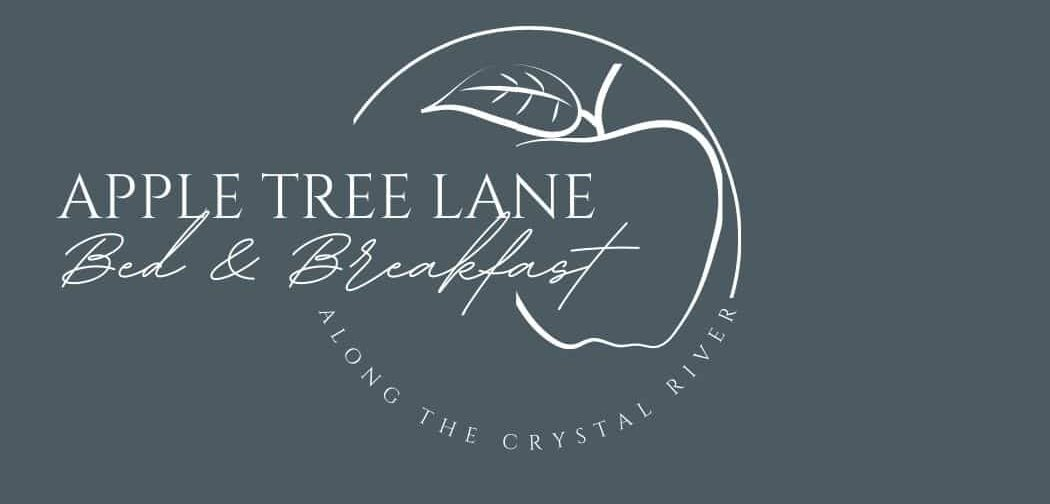 Privacy Policy, Apple Tree Lane Bed & Breakfast