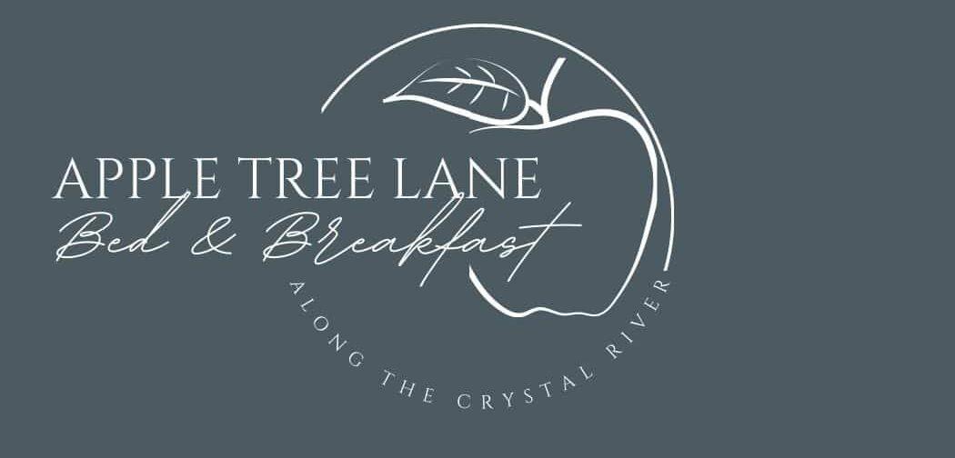 RiverLand Room, Apple Tree Lane Bed & Breakfast