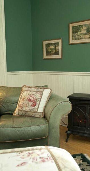 Photos, About the Inn